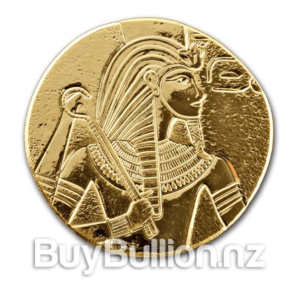 1oz-Republic-of-Chad-Gold-KingTutA