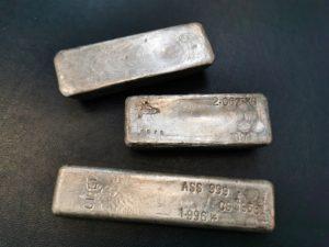 2-kilo-silver-bars
