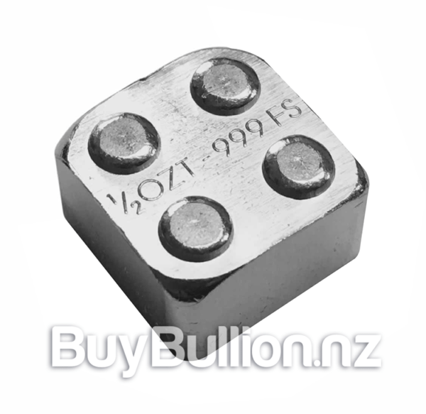 Half-oz-Silver-2x2Building-Block-Bar
