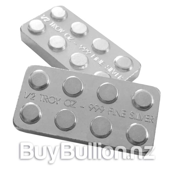 Half-oz-Silver-2x4Building-Block-Bar