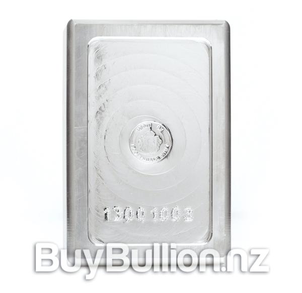 1Kilo-SilverBar-ScottsdaleStackerB