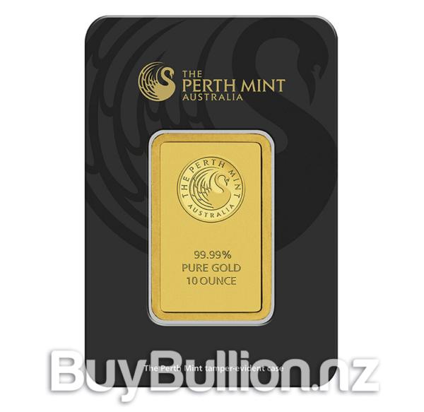 10oz-GoldBarAssayA-PerthMint