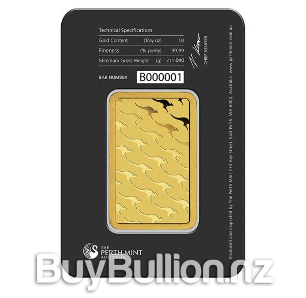 10oz-GoldBarAssayB-PerthMint