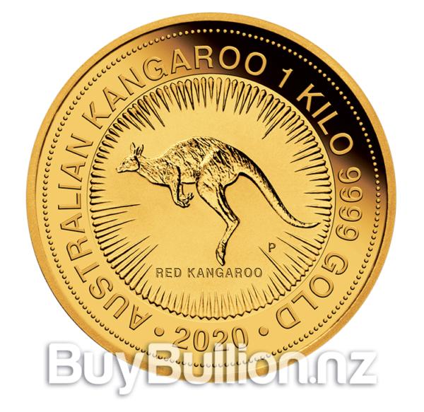 1KG-Gold-KangarooA