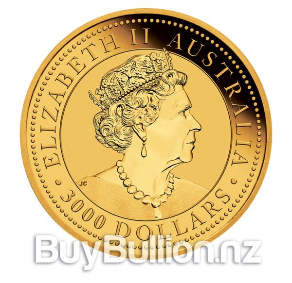 1KG-Gold-KangarooB