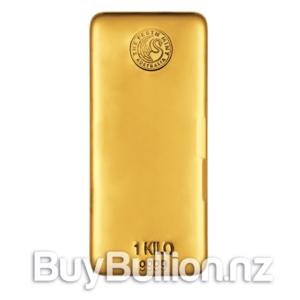 1Kg-GoldBar-PerthMint