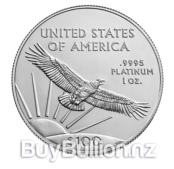 1oz-Platinum-EagleB