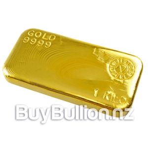 1000gm-GoldBar-NZPure