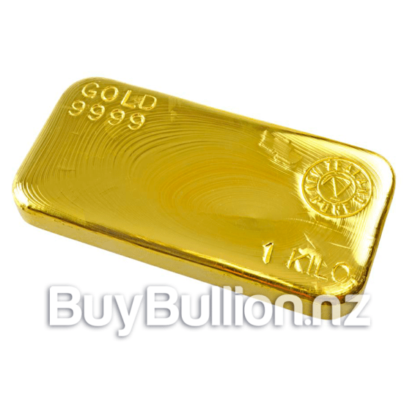1000gm-GoldBar-NZPure