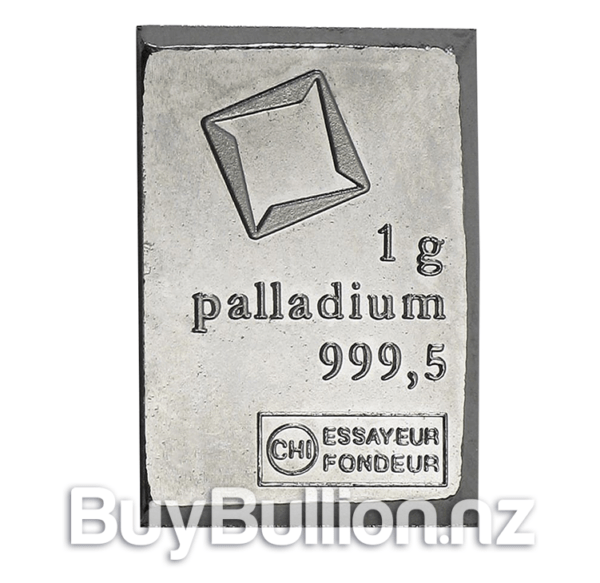 1g-PalladiumBar-ValcambiA