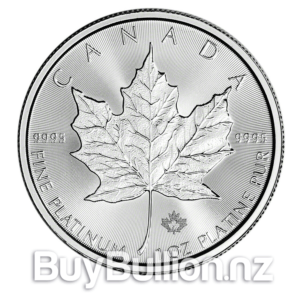 1oz-Platinum-MapleA