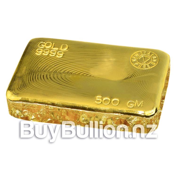 500gm-GoldBar-NZPure
