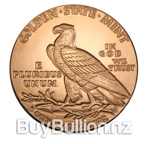 5oz-Copper-IncuseIndianA