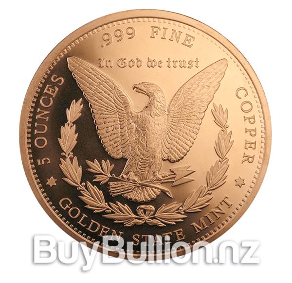 5oz-Copper-morganA