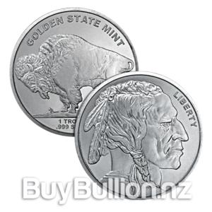 1-oz-Silver-Buffalo
