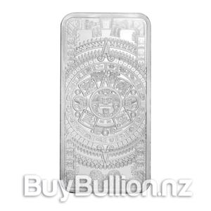 1oz-SilverBar-AZTEC-B