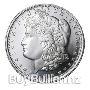 1oz-Silver-Morgan