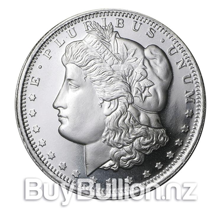 1oz-Silver-Morgan