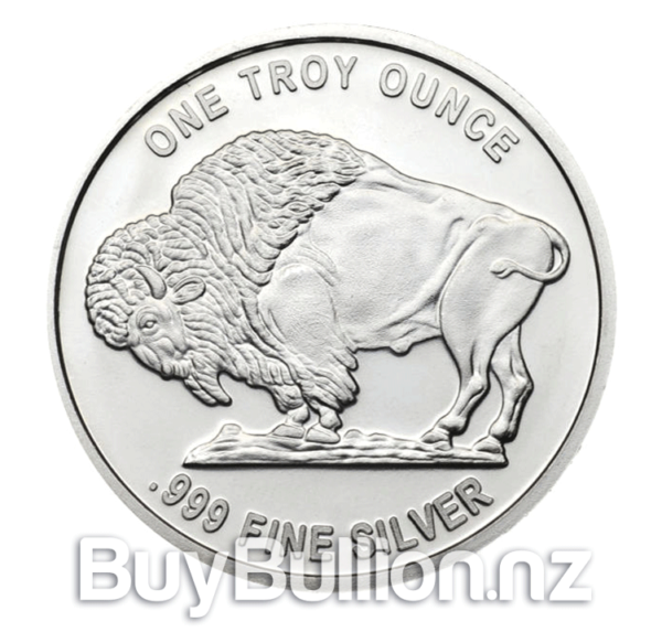 1oz-Silver-buffalo-back