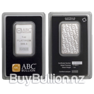 1oz-Platinum-ABC-Bar