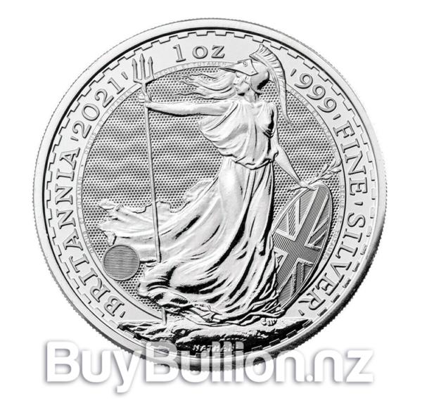1oz-Silver-BrittanniaA