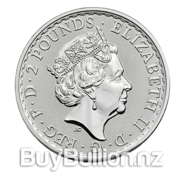 1oz-Silver-BrittanniaB