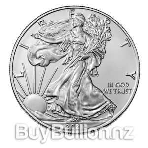 1oz-Silver-EagleB
