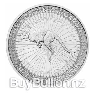 1oz-Silver-KangarooA