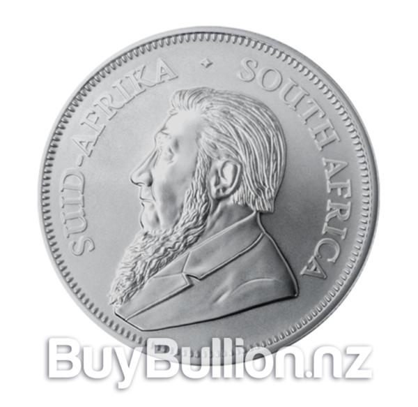 1oz-Silver-KrugerrandB
