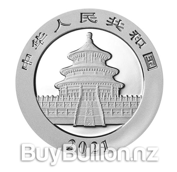 1oz-Silver-PandaB