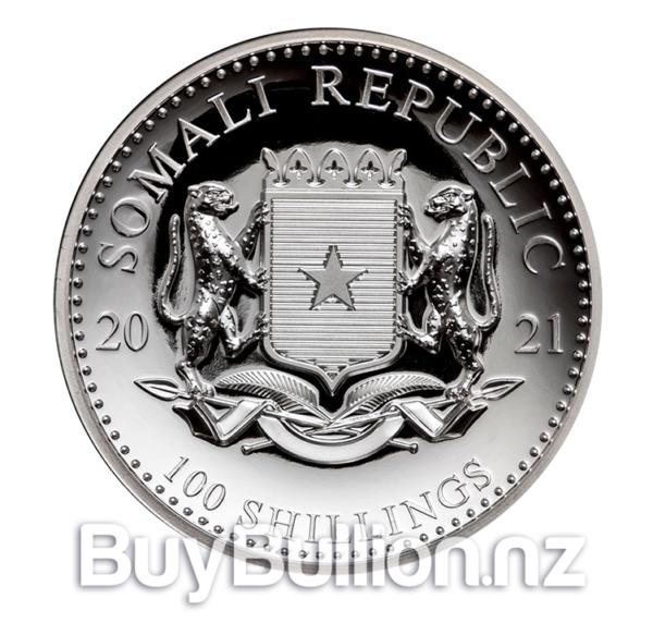 1oz-Silver-SomaliaElephantB