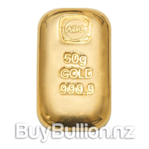 50g-Gold-ABC-Bar