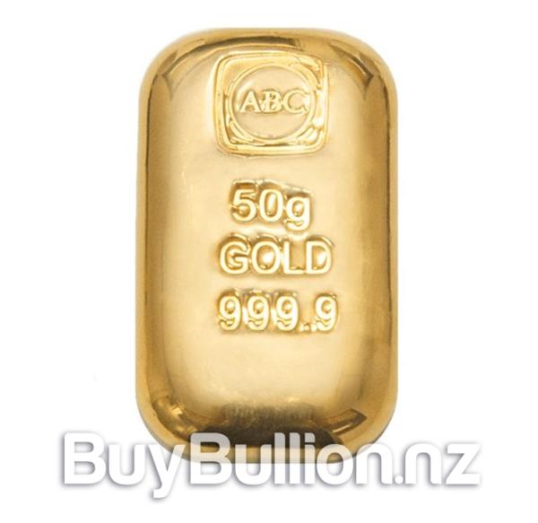 50g-Gold-ABC-Bar