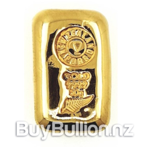 50gm-Gold-Bar-NZPure