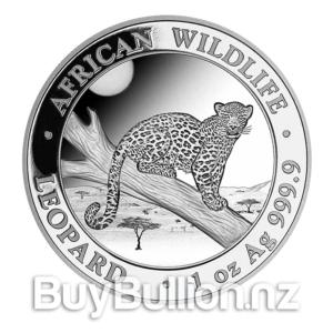 1oz-silver-2021-somalia-leopardA