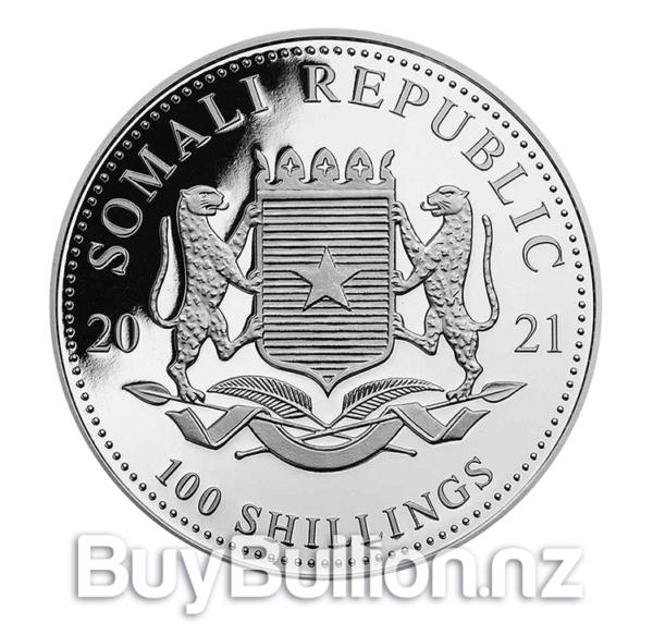 1oz-silver-2021-somalia-leopardB
