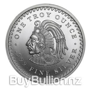 1oz-silver-aztec-calendarB
