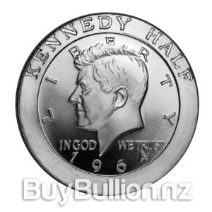1oz-silver-kennedy-halfdollarB