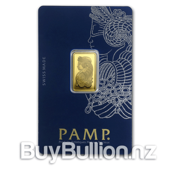5-gram-pamp-gold-bar-in-aassay-card