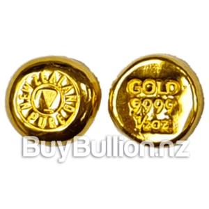 1/2-ounce-gold-bar-nzpure