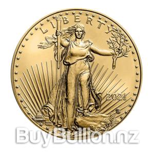 Halfoz-gold-eagle-bu-type2A