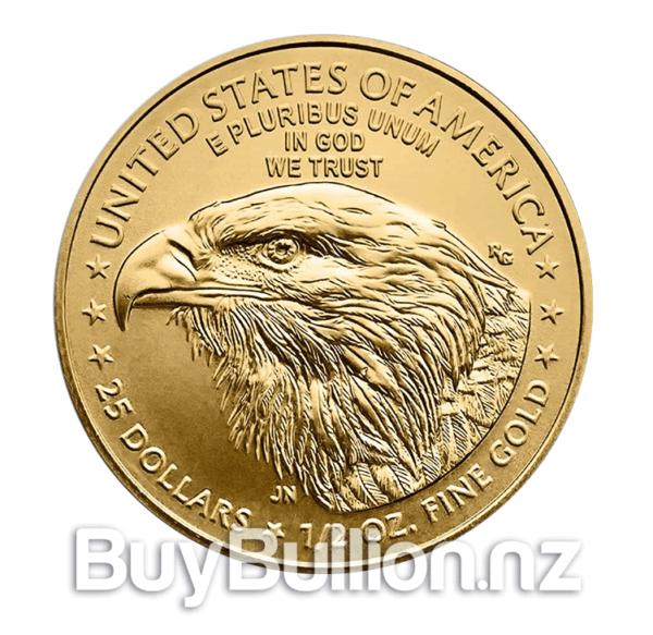 Halfoz-gold-eagle-bu-type2B